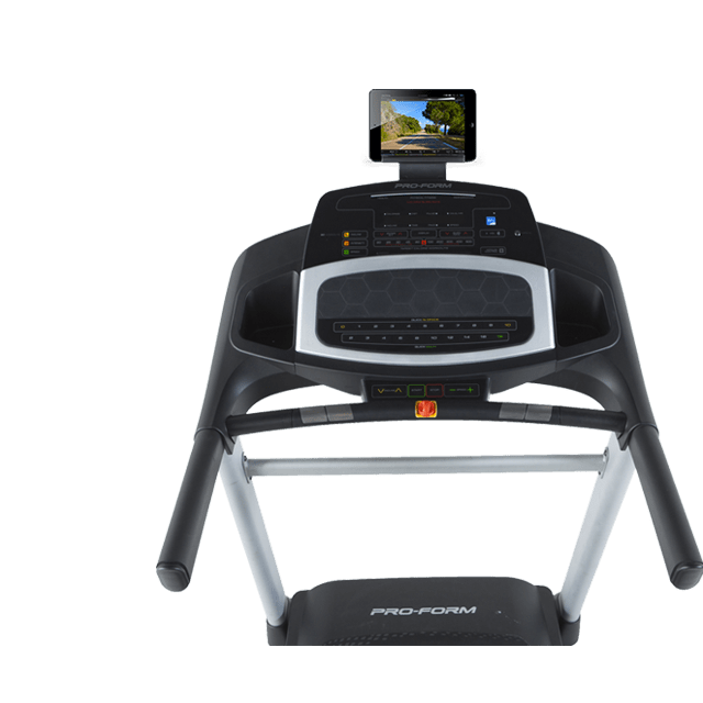 ProForm Treadmills Power 545i  gallery image 2