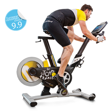 ProForm TDF Pro 5.0 Exercise Bikes