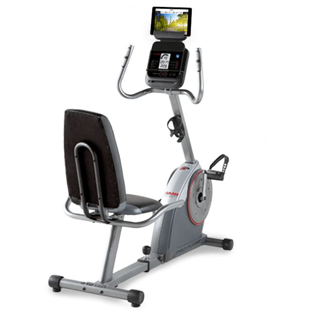 ProForm Exercise Bikes 310 CSX null