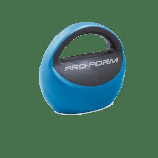 ProForm 5 lb Kettlebell Cross Training