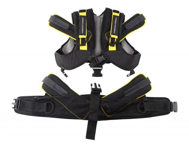 ProForm Adjustable Weighted Vest Cross Training Adjustable Weighted Vest