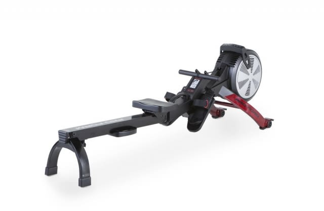 ProForm R600 Rower Cross Training