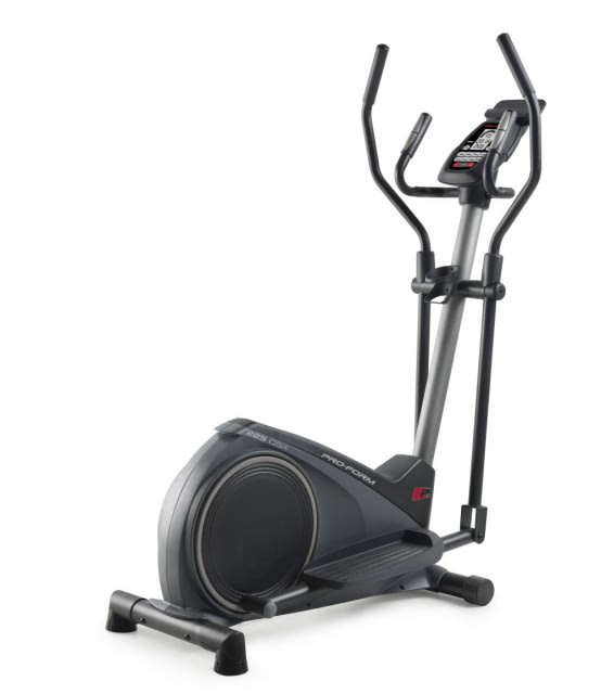 ProForm 225 CSE Ellipticals