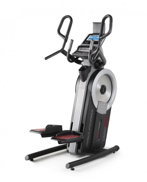 ProForm HIIT Trainer Cardio HIIT Trainer  gallery image 2