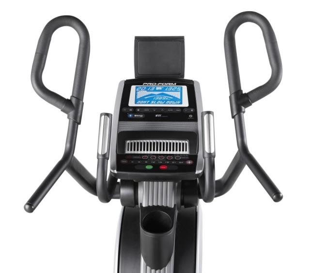ProForm HIIT Trainer Cardio HIIT Trainer  gallery image 3