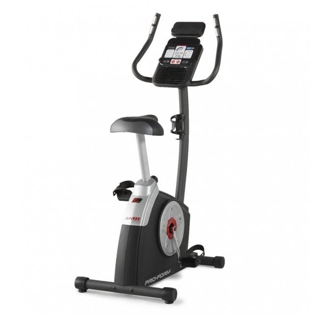 ProForm 210 CSX Exercise Bikes