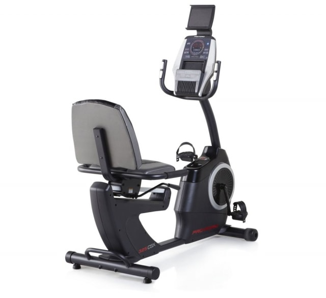 ProForm 325 CSX Exercise Bikes