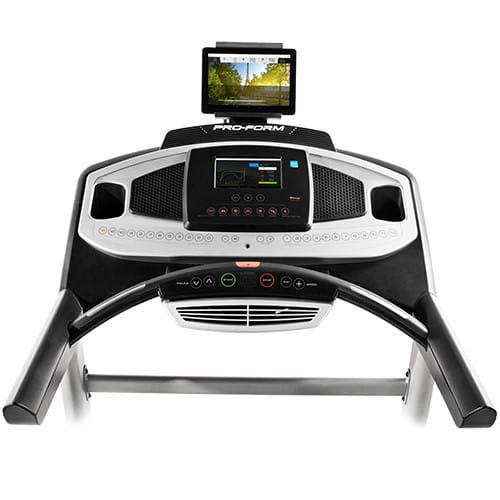 ProForm Treadmills Power 1295i  gallery image 3