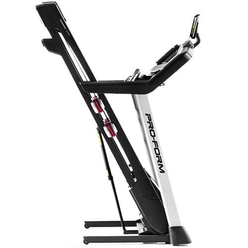 ProForm Treadmills Power 1295i  gallery image 2