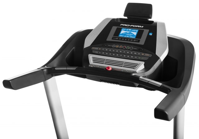 ProForm Treadmills 705 CST  gallery image 3