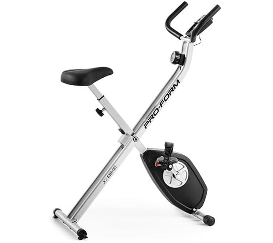 ProForm Out of Stock X-Bike Exercise Bike null