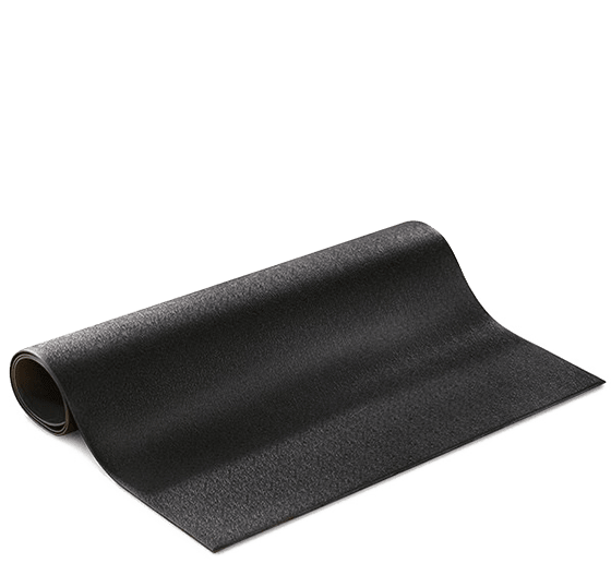 ProForm Floor Mat Accessories main category image for the HRMC1098 Floot Mat Accessory