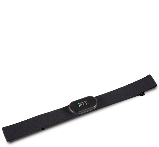 ProForm iFit Wireless Heart Rate Monitor Accessories main category image for the iFit Wireless Heart Rate Monitor Accessory