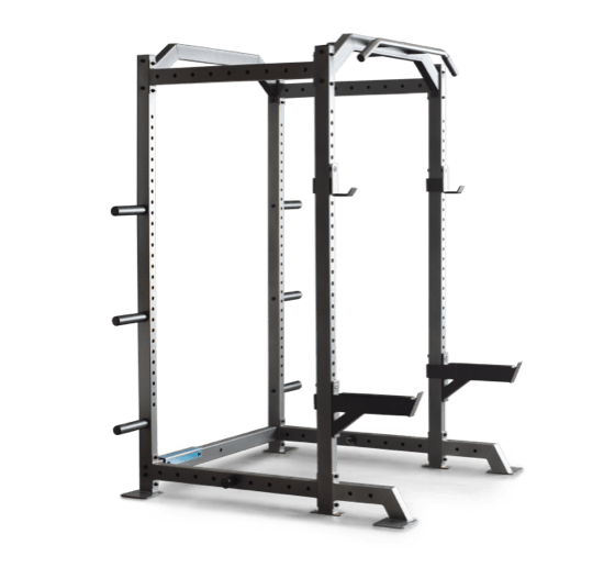ProForm Carbon Strength Power Rack XL Strength Carbon Strength Power Rack XL