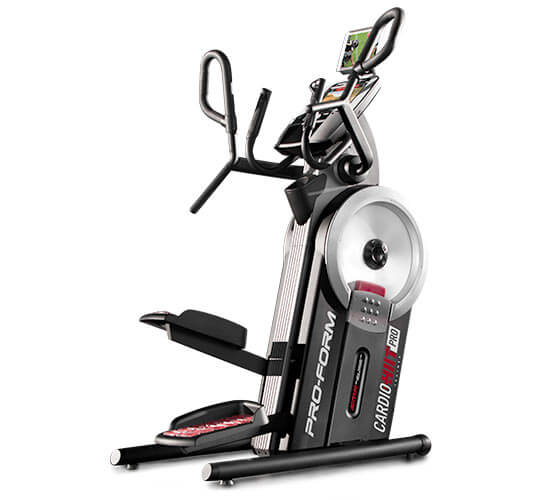ProForm SMART HIIT Trainer Pro HIIT Trainers