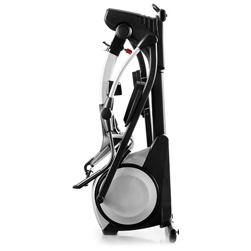 ProForm Out of Stock Smart Strider 495 CSE  gallery image 5