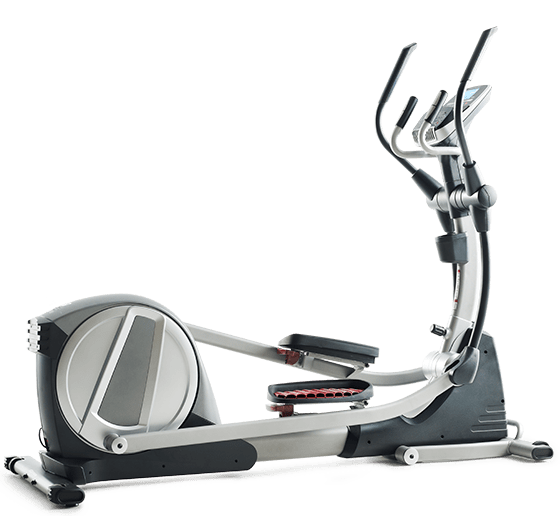 ProForm Smart Strider 735 Clearance main category image for the Smart Strider 735 Elliptical
