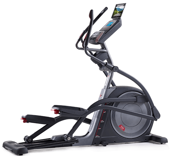 ProForm Pro 9.0 NE Clearance main category image for the Pro 9.0 NE Elliptical