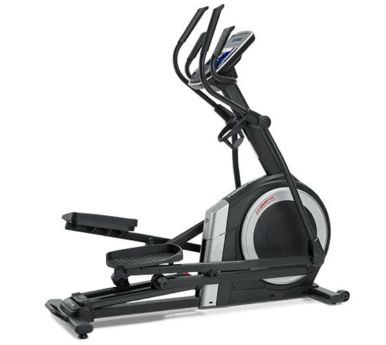 ProForm Carbon EL Ellipticals Carbon EL Elliptical