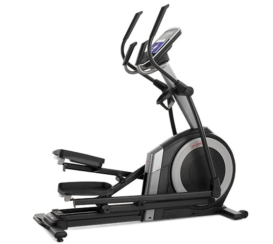 ProForm Carbon EX Ellipticals Carbon EX Elliptical