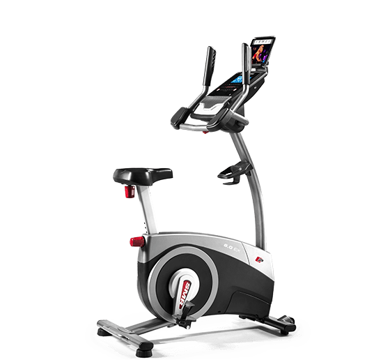 ProForm 8.0 EX Exercise Bikes main category image for the 8.0 EX Exercise Bike