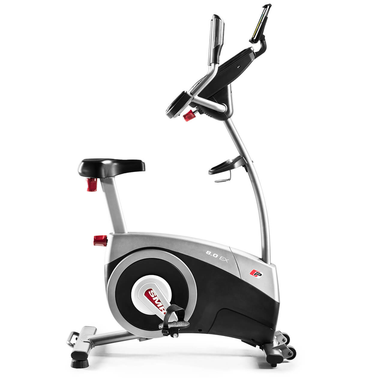 ProForm Exercise Bikes 8.0 EX  gallery image 6