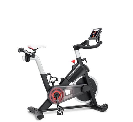 ProForm Carbon CX Exercise Bikes Carbon CX Indoor Studio Bike