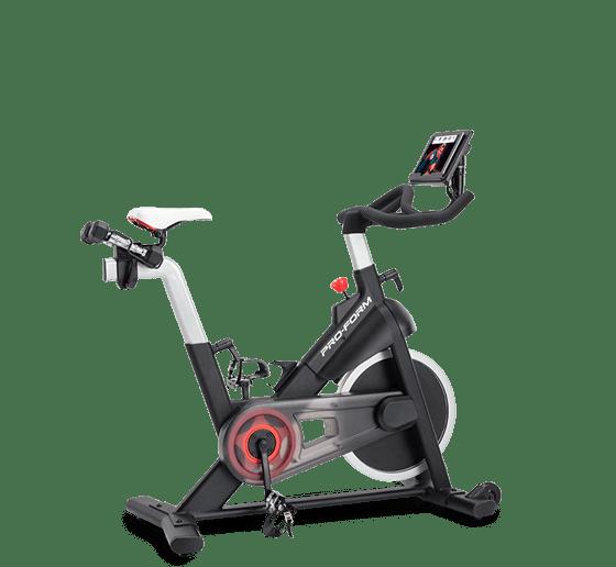ProForm Carbon CX Bikes Carbon CX Indoor Studio Bike