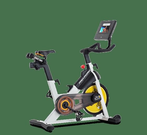 ProForm Studio Bike Limited Exercise Bikes category image