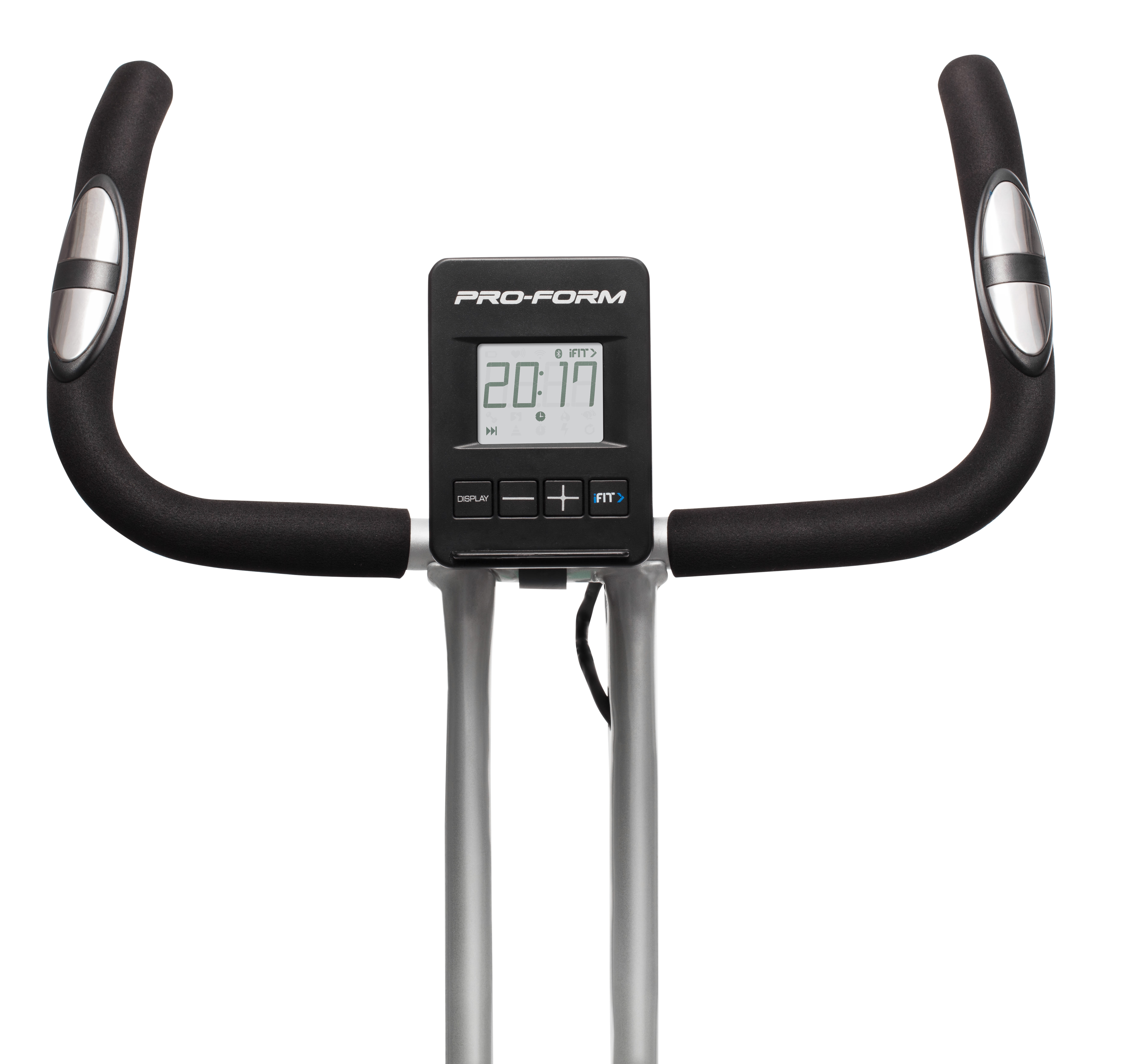 ProForm Out of Stock X-Bike Elite Exercise Bike  gallery image 3