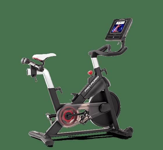 ProForm Studio Bike Limited - Black Edition Accessories Specials Studio Bike Limited - Black Edition