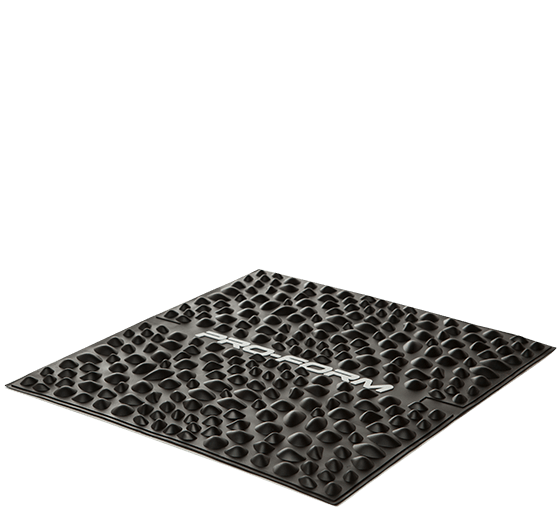 ProForm Pebble Mat Accessories main category image for the Pebble Mat Accessory
