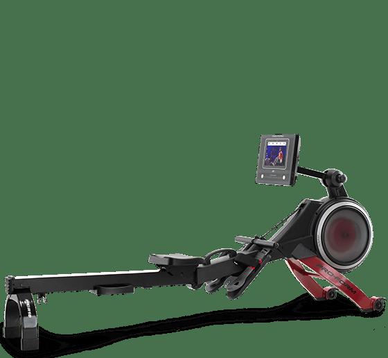 ProForm Pro R10 Rower Strength Pro R10 Rower