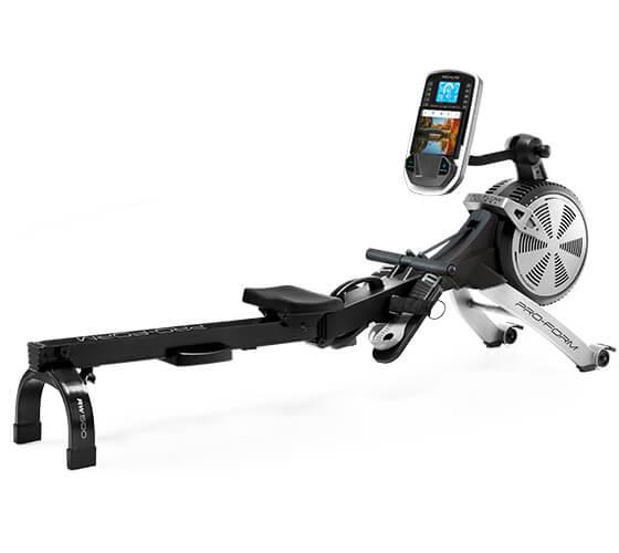 ProForm Carbon R7 Accessories Specials Carbon R7 Rower