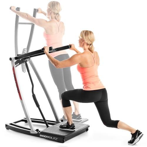 ProForm Hybrid Training Body Blitz  gallery image 4