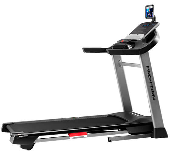 ProForm SMART Power 1295i Treadmills