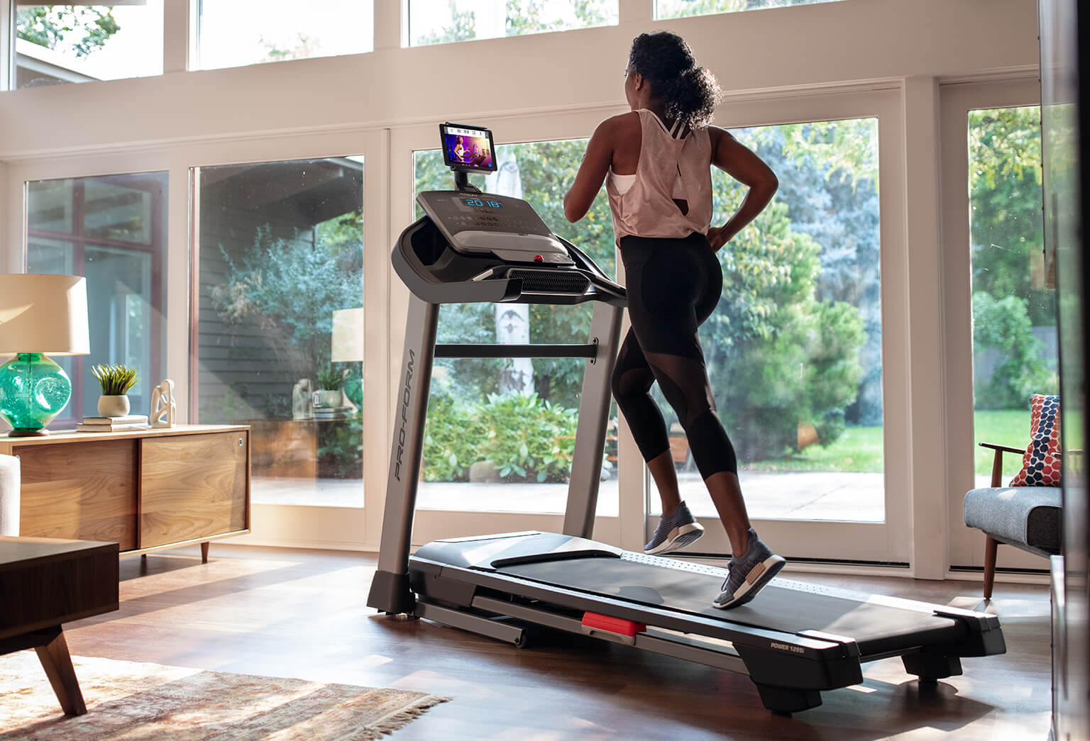 ProForm Power 1295i Treadmill | ProForm