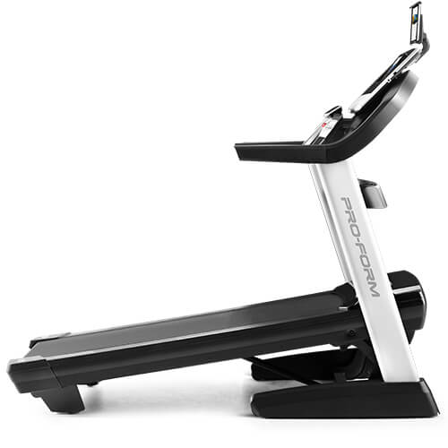 ProForm Treadmills SMART Pro 9000  gallery image 4