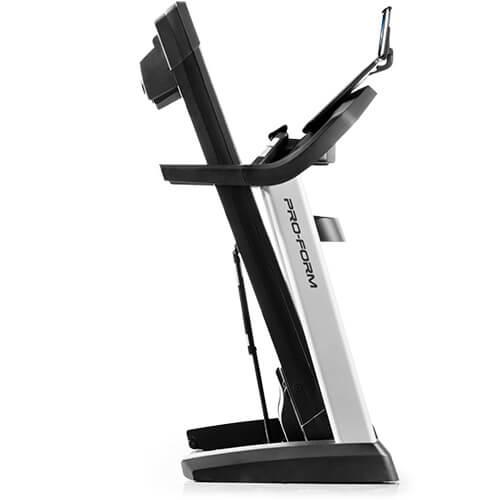ProForm Treadmills SMART Pro 9000  gallery image 6