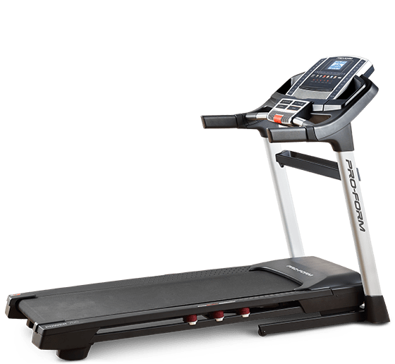 ProForm Power 795 Clearance main category image for the Power 795 Treadmill