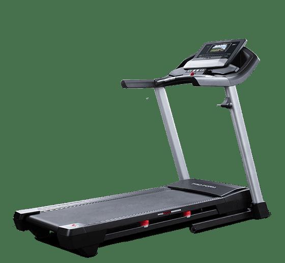 ProForm Carbon T7 Treadmills Carbon T7