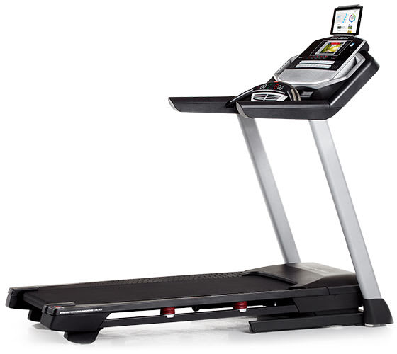 ProForm Premier 900 Treadmills Specials