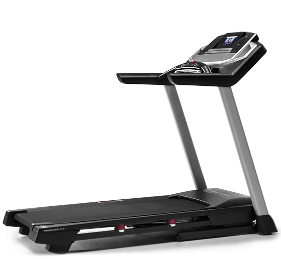 ProForm Premier 900 Treadmills Specials main category image for the Premier 900 Treadmill