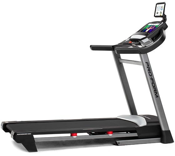 ProForm SMART Performance 800i Treadmills Specials