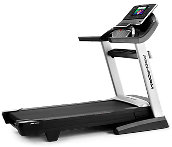 Proform Treadmills