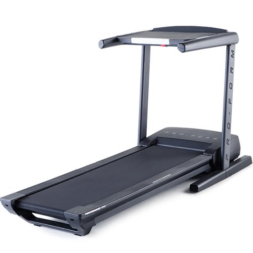 ProForm Out of Stock Thinline Treadmill Desk  gallery image 4