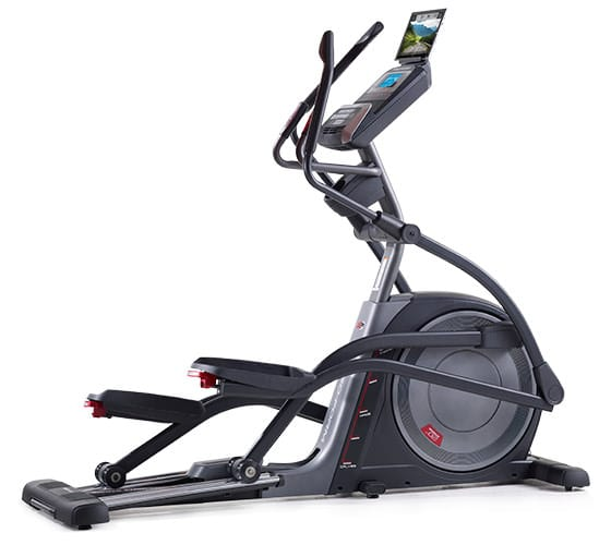 Home exercise equipment on sale proform