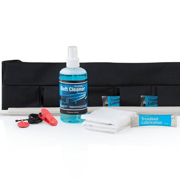 ProForm Treadmill Maintenance Kit Accessories