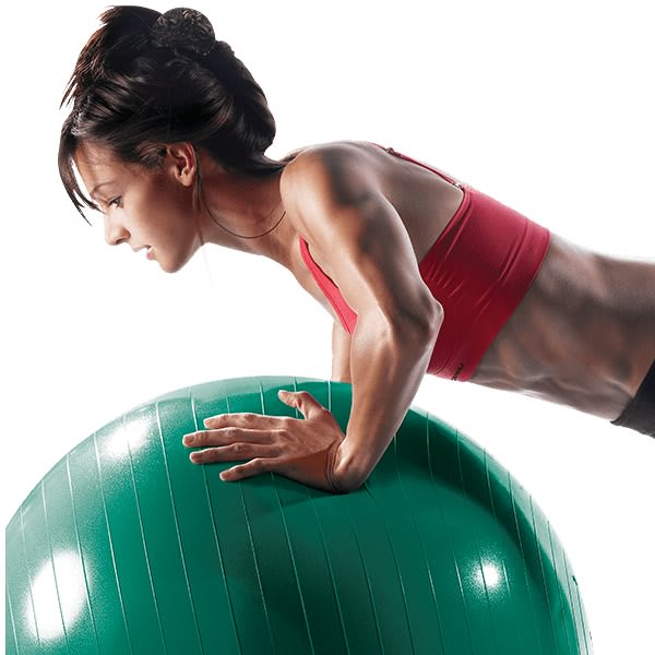 ProForm Accessories 65 Cm. Exercise Ball  gallery image 3