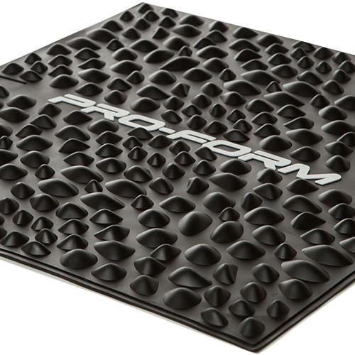 ProForm Accessories Pebble Mat  gallery image 3